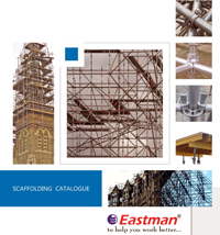 Download Catalouge, Scaffolding Supplier in India