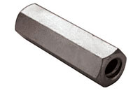 TIE BAR CONNECTOR